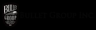 バレットグループ株式会社