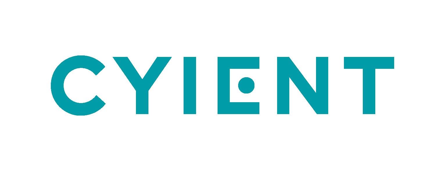 Cyient 株式会社
