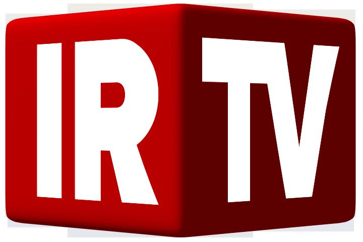 株式会社IRTV