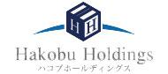 ハコブ株式会社