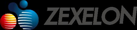 株式会社ゼクセロン