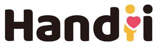 株式会社Handii