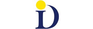株式会社D&I