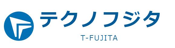 株式会社テクノフジタ
