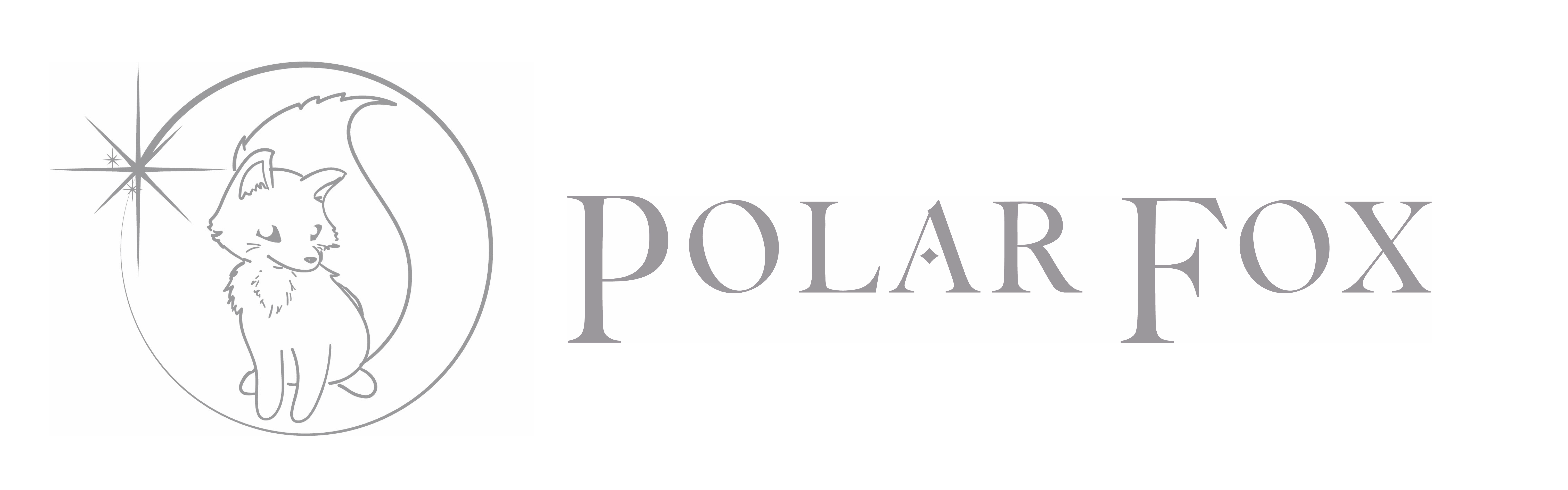 Polar Fox株式会社