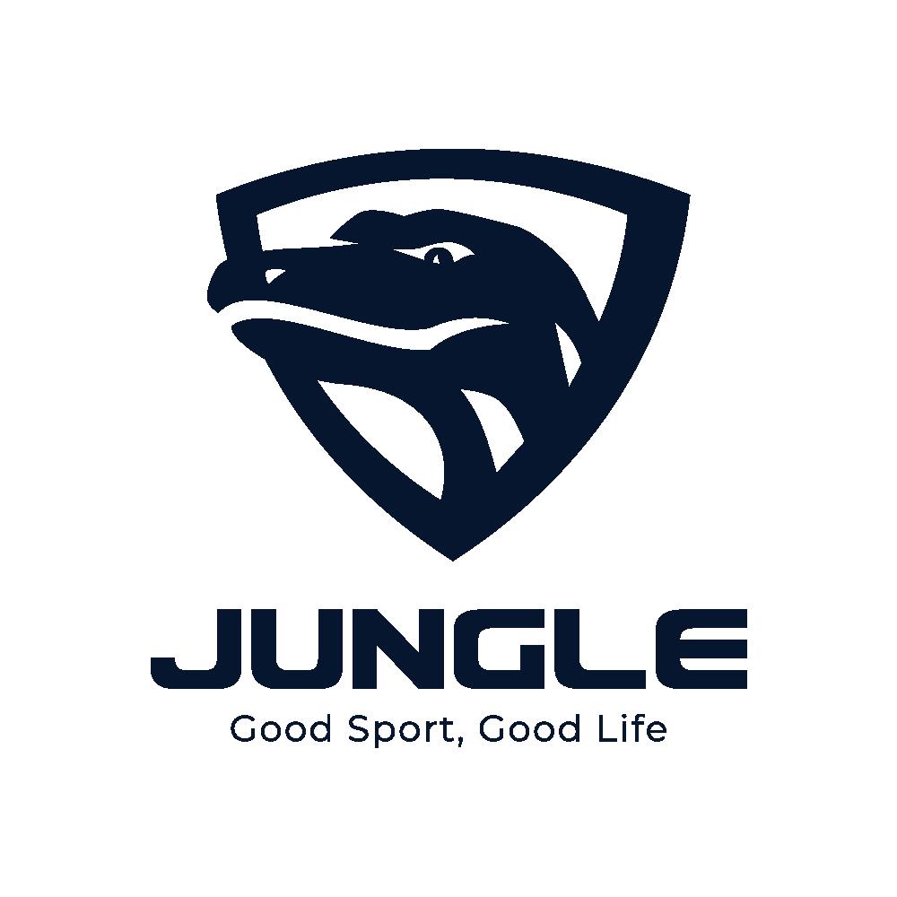 ジャングルX株式会社