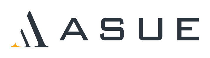 ASUE株式会社