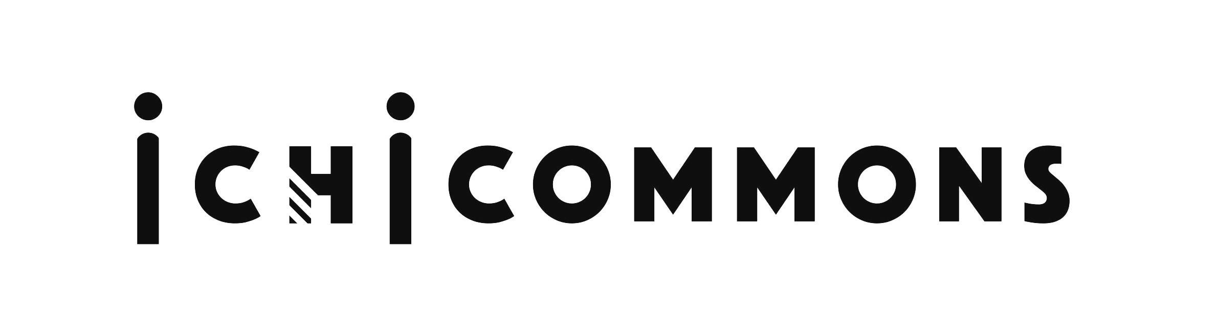 ICHI COMMONS株式会社