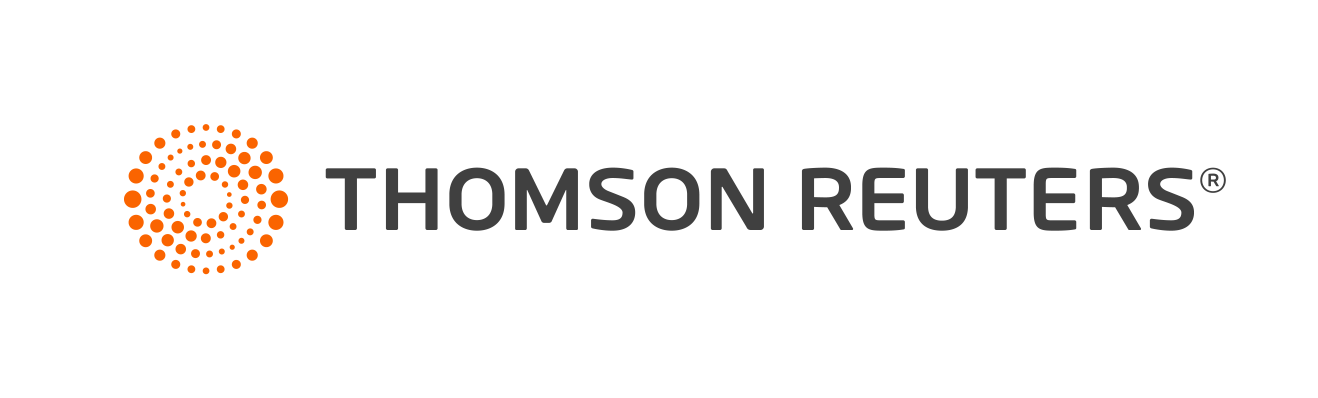 トムソン・ロイター株式会社
