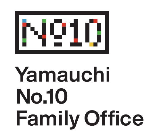 一般社団法人Yamauchi-No.10 Family Office