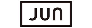 株式会社ジュン