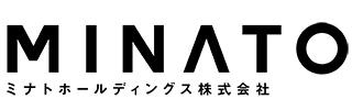 ミナトホールディングス株式会社